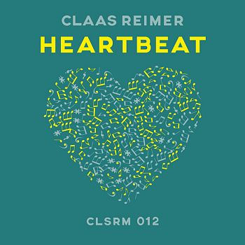 Claas Reimer – Heartbeat (CLSRM012)