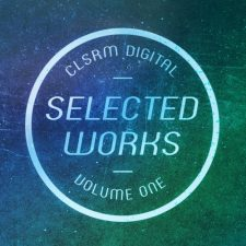 CLSRM Digital Selected Works Volume 1