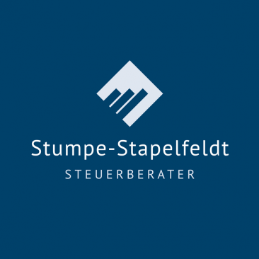 Logo Stumpe-Stapelfeldt Steuerberater